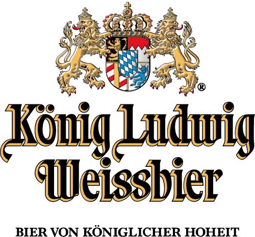 KoenigLudwig Logo